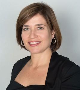 Lucy Labruzzo