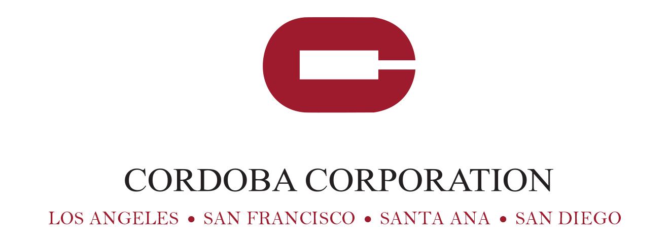 Cordoba-Logo