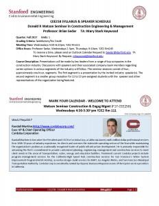Randall Speaker Info Stanford Enh