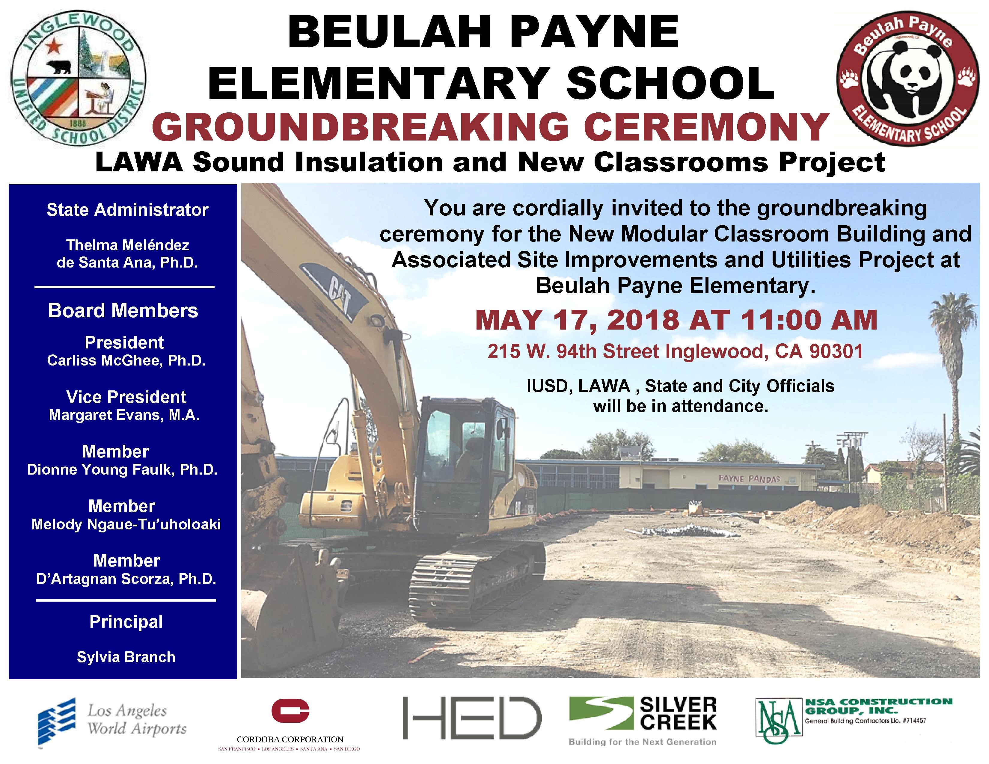 Payne-Groundbreaking-Flyer_-1